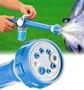 Water Gun 8in1 - dove si compra? - amazon - prezzo