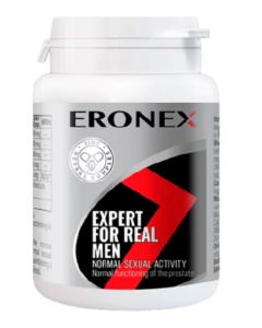 Eronex - sito ufficiale - Italia - prezzo - funziona - opinioni - dove si compra?