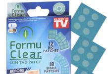 FormuClear - dove si compra? - sito ufficiale - Italia - prezzo - funziona - opinioni