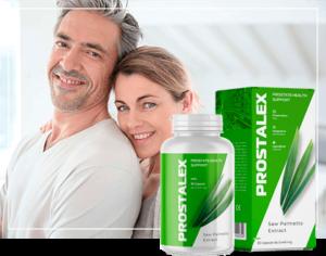 Prostalex - controindicazioni - effetti collaterali