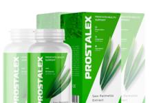 Prostalex - prezzo - funziona - opinioni - sito ufficiale - Italia - dove si compra?