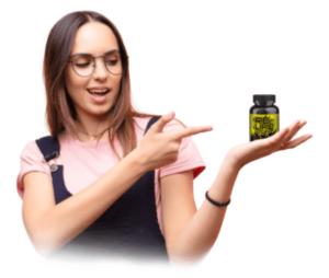 ReLipo Green - composizione - ingredienti - funziona - come si usa