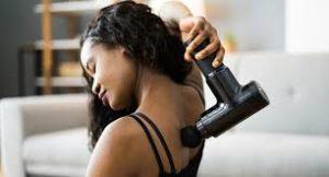 Massage Gun - Italia - sito ufficiale - originale
