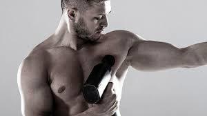 Massage Gun - come si usa? - funziona