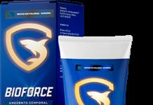 Bioforce - opinioni - sito ufficiale - Italia - prezzo - funziona - dove si compra?
