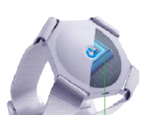 BSP Corrector - funziona - opinioni - dove si compra? - sito ufficiale - Italia - prezzo