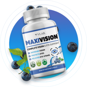 Maxivision - opinioni - recensioni - forum