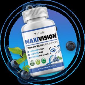 Maxivision - prezzo - funziona - dove si compra - sito ufficiale - opinioni - Italia
