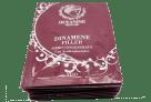 Dinamene Filler - prezzo - sito ufficiale - Italia - funziona - opinioni - dove si compra?