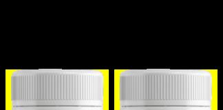 Cordyceps Plus - opinioni - dove si compra? - sito ufficiale - Italia - prezzo - funziona