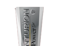 Centurion Power - dove si compra? - sito ufficiale - Italia - prezzo - funziona - opinioni