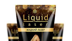Laser Liquido - funziona - opinioni - dove si compra - sito ufficiale - Italia - prezzo