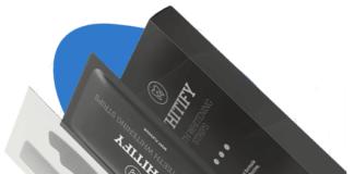 Whitify Strips - opinioni - dove si compra? - prezzo - funziona - sito ufficiale - Italia