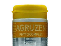 Agruzen - prezzo - sito ufficiale - funziona - Italia - opinioni - dove si compra?