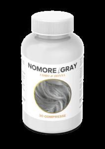 NoMore Gray - recensioni - forum - opinioni