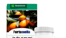 Fortunella - opinioni - dove si compra? - sito ufficiale - Italia - prezzo - funziona