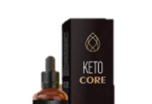 Keto Core - dove si compra? - sito ufficiale - Italia - prezzo - funziona - opinioni