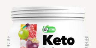 Ketolife - dove si compra? - sito ufficiale - prezzo - funziona - opinioni - Italia