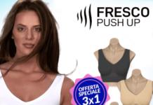 Fresco PushUp - opinioni - dove si compra? - sito ufficiale - Italia - prezzo - funziona