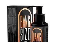 Bang Size - funziona - opinioni - prezzo - dove si compra? - sito ufficiale - Italia